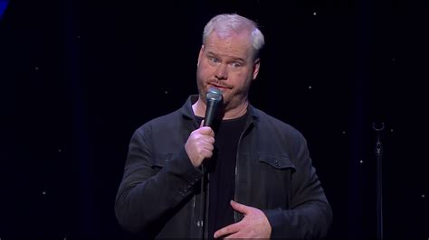 film obsessed mp4 download jim gaffigan obsessed 2014 yify torrent for