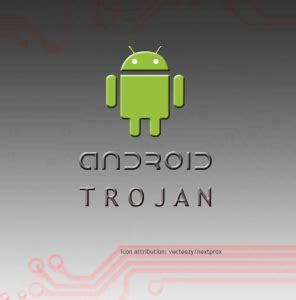 android trojan dresscode android malware and its dangers to users how to technology and pc security forum
