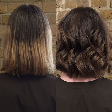 cover up ombre hair how cover up ombre hair ombre hair extensions ombre hair