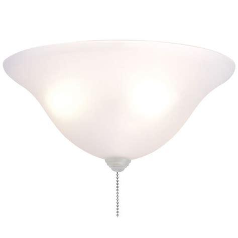 location ceiling fans ceiling fan accessories d location 13 quot bowl light