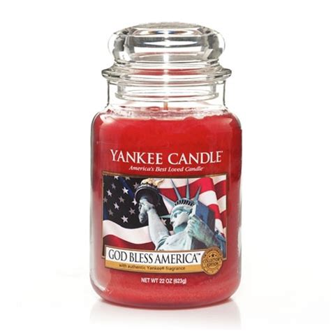 best yankee candle for bedroom 136 best images about yankee candles on pinterest warm