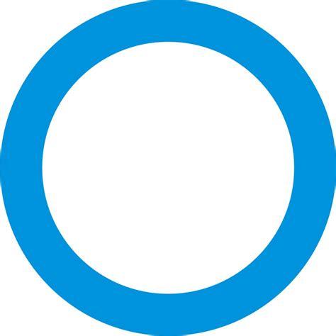 membuat logo lingkaran blog multimedia langkah langkah membuat logo olimpiade