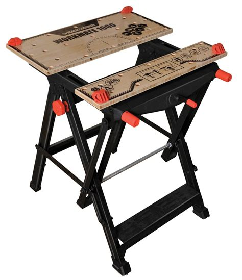best workmate bench top 10 best work benches