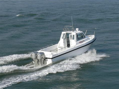 western boat new boats announced for the western boat show ybw