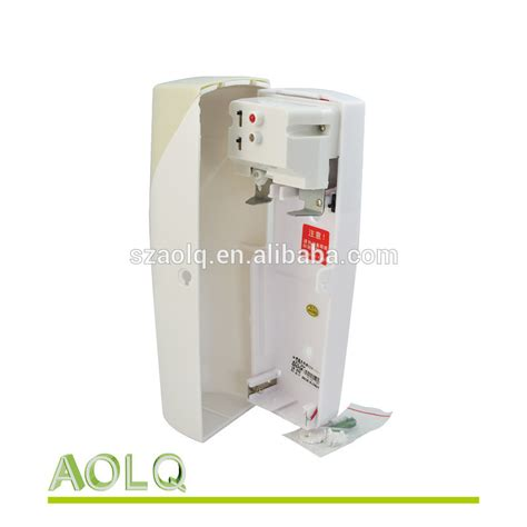Room Deodorizer Machine by High Quality Hotel Air Freshener Machine Air Freshener