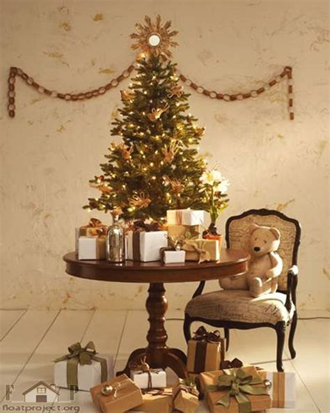 small christmas tree for your kids room http www