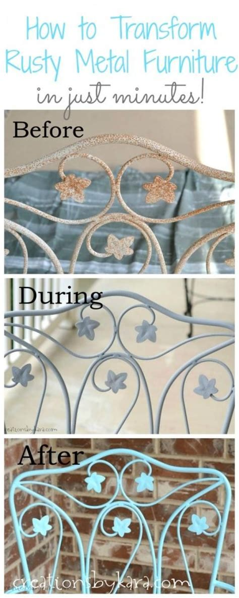 how to restore faded outdoor light fixtures 25 best ideas about metal patio furniture on