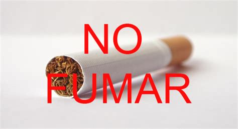 imagenes del dia del no fumador marcha por quot d 237 a internacional de no fumar quot