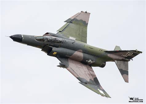 F 4 Phantom Ii the f 4 phantom ii has its flight the tactical air
