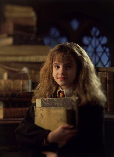 hermione jean granger watson hermione granger with books