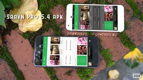 saavn apk osmdroid net your droid more awe some