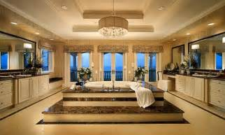 Luxury Bathroom Designs Over The Top Inspirational Bathroom Designs