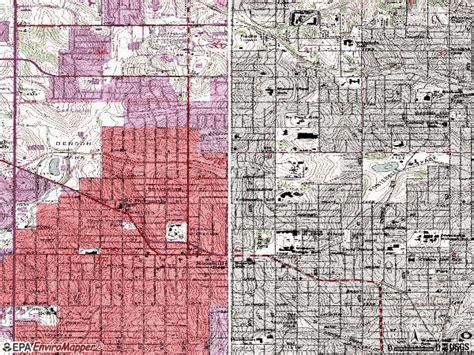 zip code map omaha 68104 zip code omaha nebraska profile homes