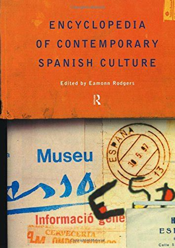reference books about culture reference materials span 446 topics in modern