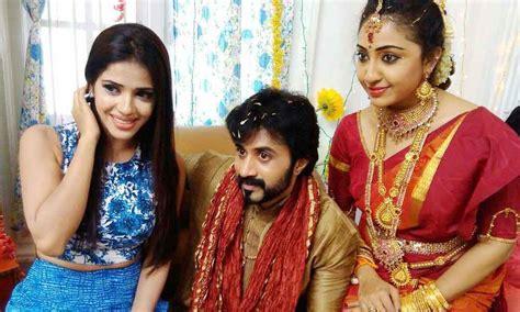 kannada film actress ramya age koli ramya actress profile with age bio photos and videos