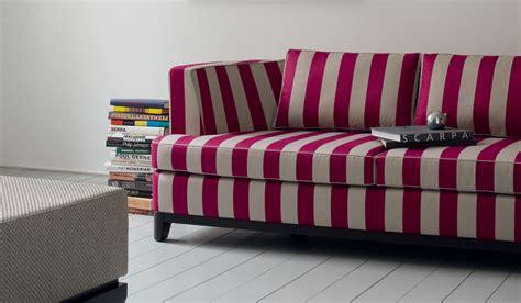 tessuti a righe per divani stoffe per divani a righe confortevole soggiorno nella casa