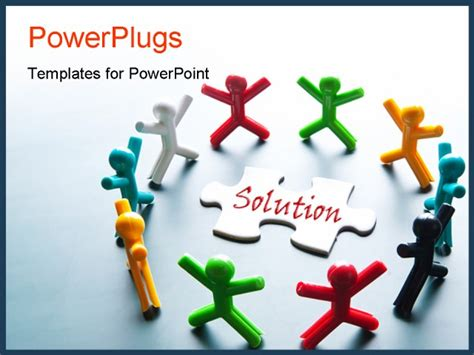 team powerpoint templates free team powerpoint template free teamwork powerpoint