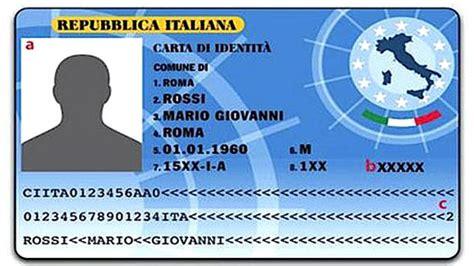 consolato iran ufficio visti informazioni consolato italiano richiesta appuntamento per