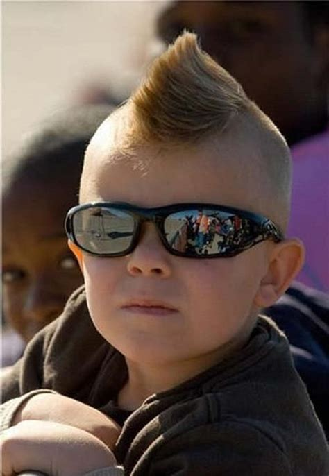 kids mohawk styles trendy haircuts for little boys 2015 bob hairstyles for