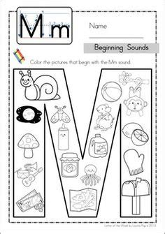 kindergarten activities letter m phonics letter of the week s dr who preschool and
