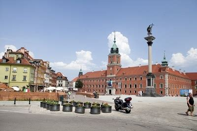 Mba Colleges In Poland by Of Social Sciences And Humanities Swps In Poland