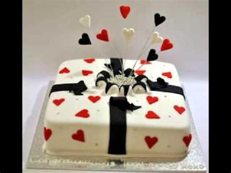 need ideas for engagement cakes engagement cake decor ideas