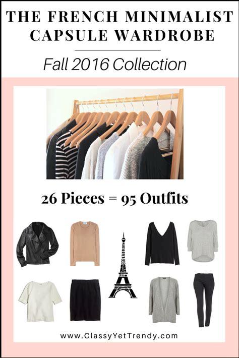 french minimalism french minimalist wardrobe for women hairstylegalleries com