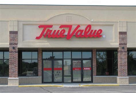 true value lights true value cooper signs inc