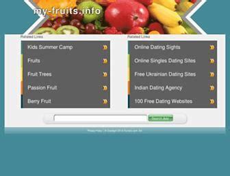 myfruits net myfruits info images usseek com