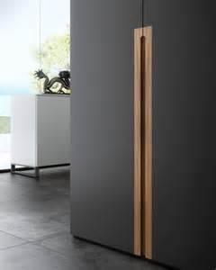 25 best ideas about wardrobe doors on built