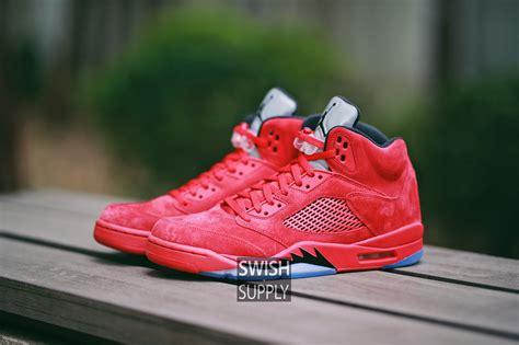 Jual Nike Zoom Fly air 5 kicks on