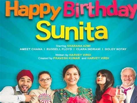 download mp3 happy birthday sunita happy birthday latest news photos videos on happy