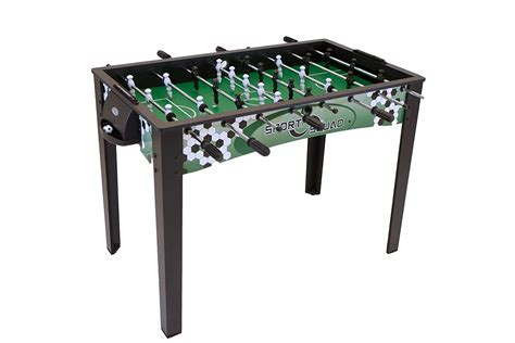 foosball table reviews sport squad foosball table reviews