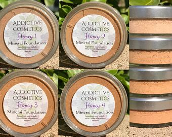 Handmade Cosmetics Supplies - addictive cosmetics loved by 41 186 etsy shoppers