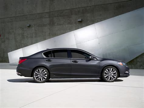 valley acura 2016 acura rlx valley acura dealers