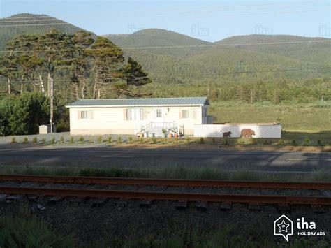 rockaway house rentals house for rent in rockaway iha 31178