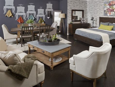 Home Design Stores San Antonio hgtv star offers fixer upper style with new furniture
