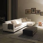 verzelloni divani listino prezzi verzelloni prezzi outlet offerte e sconti