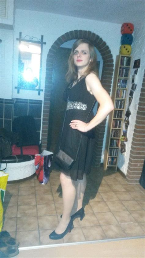 crossdress halloween party crossdressing on halloween being myself pinterest