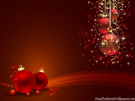 christmas images google images free wallpaper christmas wallpapersafari