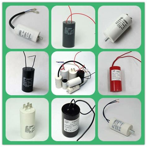 air compressor capacitor cbb60 cbb60 capacitor air compressor 28 images cbb60 ac 450v 40uf air compressor electrolytic