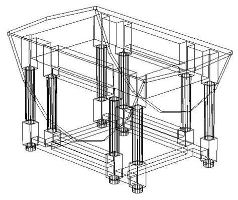 blocchi cad scrivania blocchi cad tavoli