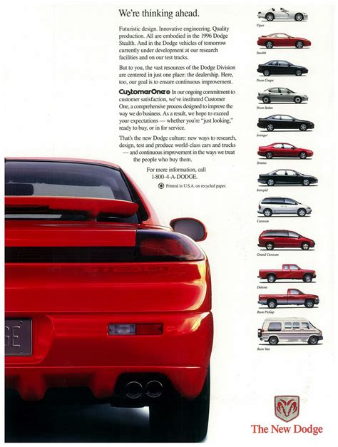 car manuals free online 1996 dodge stealth head up display 1996 dodge stealth autos post