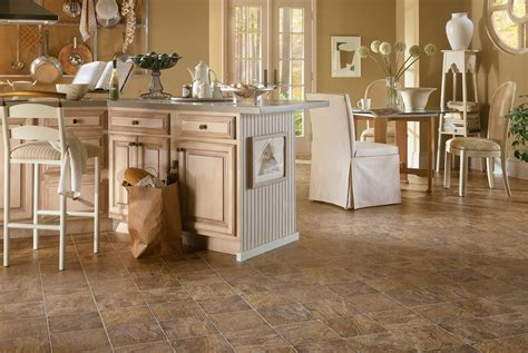 linoleum flooring in edmonton ashley fine floors