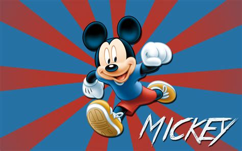 wallpaper disney mickey mouse mickey mouse picture disney wallpaper wallpaper