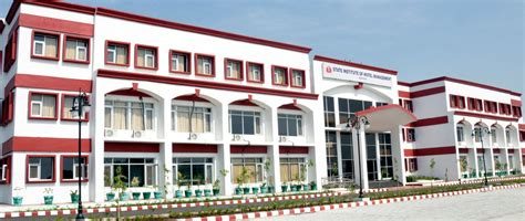 Mba Colleges In Rohtak by Institute Of Hotel Management Rohtak