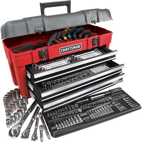 New Best Seller Jual Home Mobil Tool Set Tool Kit 9 In 1 Toolkit Sg 8 craftsman 189 mechanic s tool set with tool box