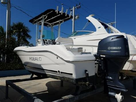 big white boat kemah tx robalo r180 center console boats for sale yachtworld