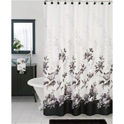 matching bathroom accessories bathroom shower curtains and matching accessories 28