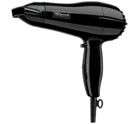 Hair Dryer Tresemme giveaway win tresemme 2000w compact hair dryer